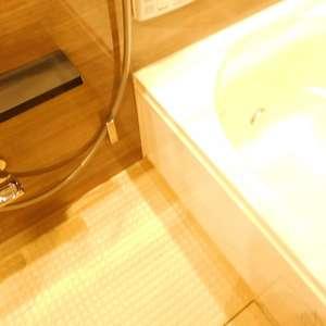 エクセル立教前(2階,4980万円)の浴室・お風呂