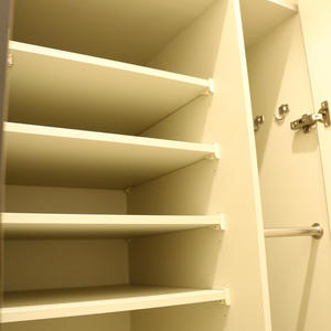 CQレジデンシャル上野(3階,3449万円)のお部屋の玄関
