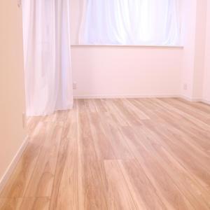 CQレジデンシャル上野(3階,3449万円)の居間(リビング・ダイニング・キッチン)