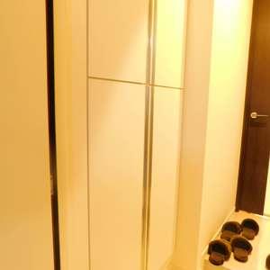 大塚台ハイツ(2階,)のお部屋の玄関