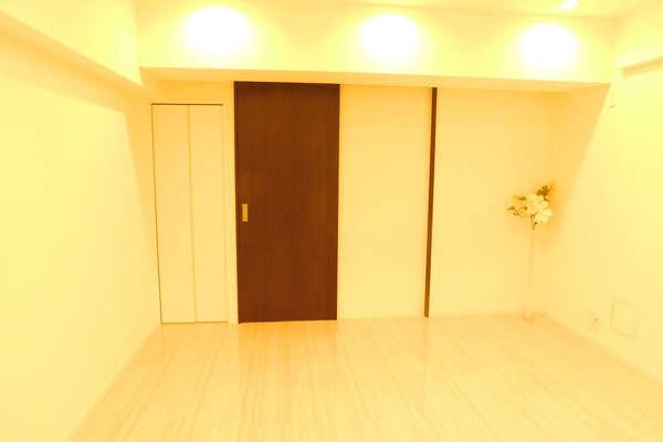 大塚台ハイツ(2階,2590万円)