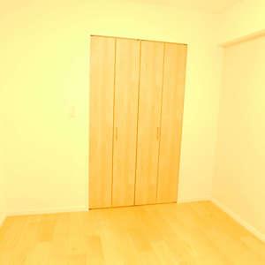 サンサーラ大塚(7階,3780万円)の洋室