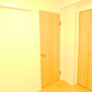 サンサーラ大塚(7階,3780万円)の洋室(2)