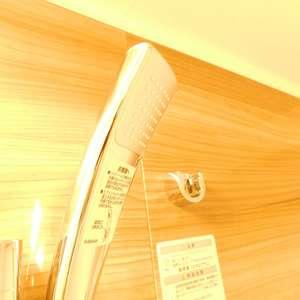 サンサーラ大塚(7階,)の浴室・お風呂