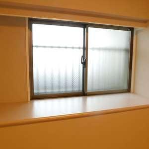 高田馬場パークホームズ(8階,6280万円)の洋室(2)