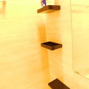 大塚台ハイツ(2階,)の浴室・お風呂