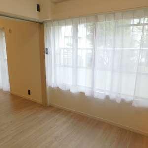 高田馬場住宅(1階,)の洋室(2)