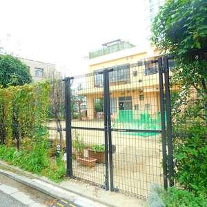 東中野台ローヤルコーポの保育園、幼稚園、学校