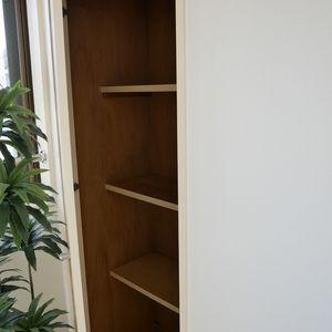 スカイノブレ御徒町(9階,)の居間(リビング・ダイニング・キッチン)