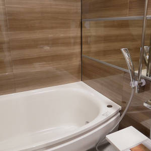グリーンパーク天神(5階,)の浴室・お風呂