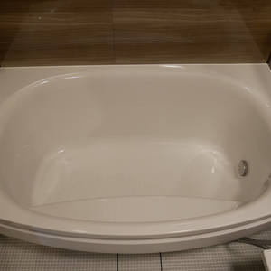 グリーンパーク天神(5階,4680万円)の浴室・お風呂