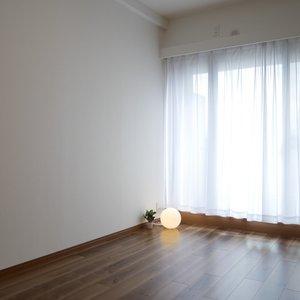 グリーンパーク天神(5階,)の洋室