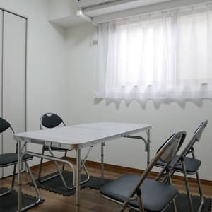 グリーンパーク天神(5階,)の洋室(2)