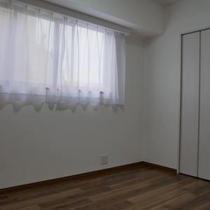 グリーンパーク天神(5階,)の洋室(3)