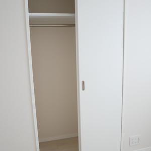 レヴィ亀戸(6階,5090万円)の洋室(2)