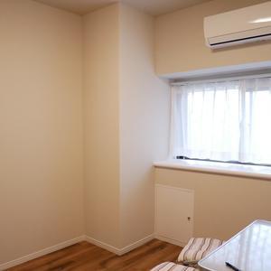 プリメール柳島(6階,)の洋室(2)