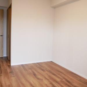 プリメール柳島(6階,)の洋室