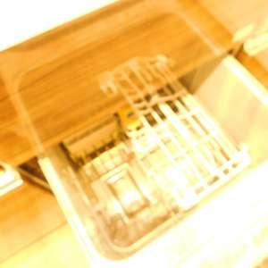 ライオンズマンション護国寺(9階,)のキッチン