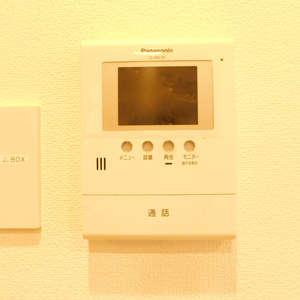 ライオンズマンション護国寺(9階,)の居間(リビング・ダイニング・キッチン)