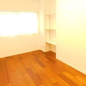 目白台コーポ(6階,3299万円)の洋室