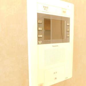 スカイコート文京新大塚(6階,4180万円)の居間(リビング・ダイニング・キッチン)