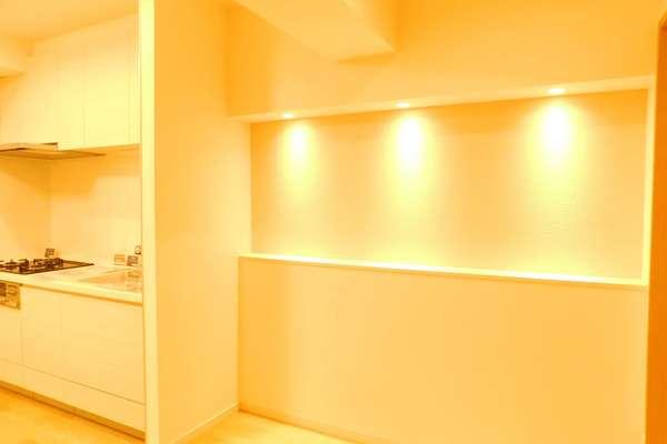 飯田橋第一パークファミリア(6階,4290万円)