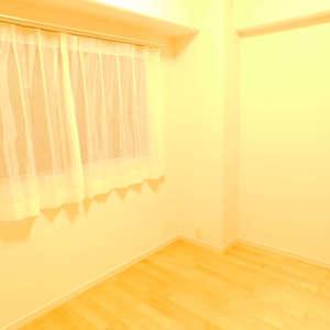 飯田橋第一パークファミリア(6階,)の洋室