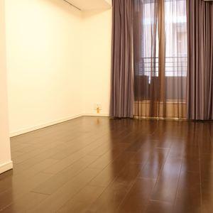 シティタワー四谷(3階,8480万円)の洋室