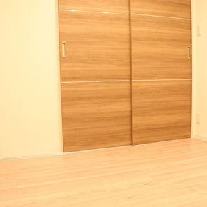 シャトレ市ヶ谷(8階,)の洋室(2)