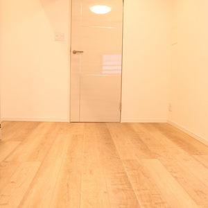 シャトレ市ヶ谷(5階,)の洋室(2)