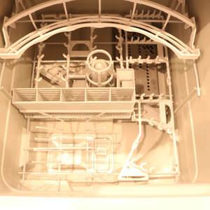 シャトレ市ヶ谷(5階,)のキッチン