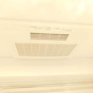 パシフィック西早稲田(6階,4299万円)の浴室・お風呂