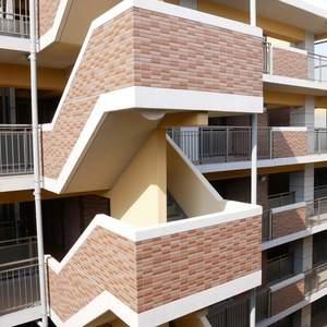 エスバイエルマンション亀戸(5階,3199万円)のお部屋からの眺望