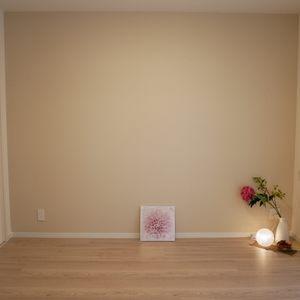 エスバイエルマンション亀戸(5階,3199万円)の洋室