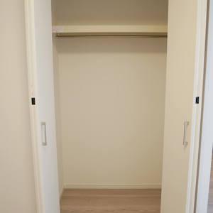 エスバイエルマンション亀戸(5階,3199万円)の洋室(2)