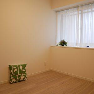 エスバイエルマンション亀戸(5階,3199万円)の洋室(3)