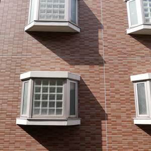 エスバイエルマンション亀戸(2階,)のお部屋からの眺望