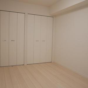 エスバイエルマンション亀戸(2階,)の洋室
