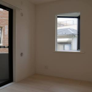 エスバイエルマンション亀戸(2階,)の洋室(2)