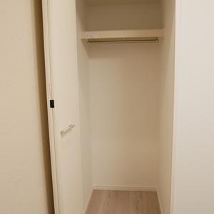 エスバイエルマンション亀戸(1階,)の居間(リビング・ダイニング・キッチン)
