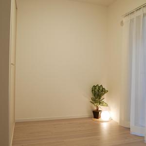 エスバイエルマンション亀戸(1階,)の洋室