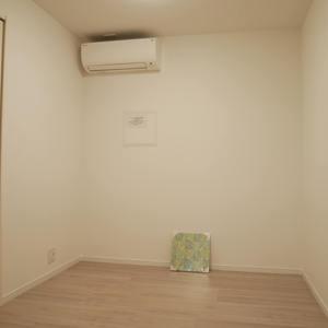 エスバイエルマンション亀戸(1階,)の洋室(2)