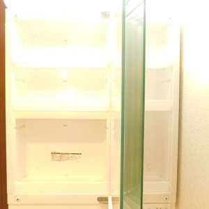 高田馬場住宅(2階,)の化粧室・脱衣所・洗面室