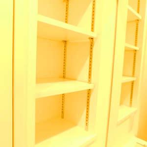 ニュー池袋ハイツ(12階,3699万円)の化粧室・脱衣所・洗面室