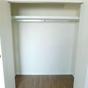 ソネット上池袋(9階,)の洋室(2)