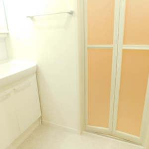 ソネット上池袋(9階,)の化粧室・脱衣所・洗面室