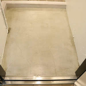 ハイネス小石川(1階,4380万円)のお部屋の玄関