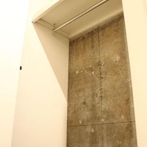 ハイネス小石川(1階,4380万円)のお部屋の廊下