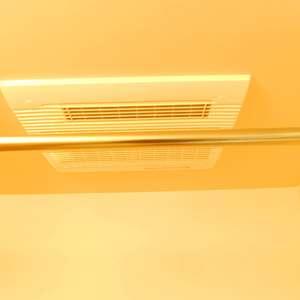 プチモンド目白(4階,4580万円)の浴室・お風呂
