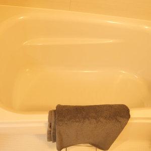 エニス小石川ウエスト(8階,)の浴室・お風呂